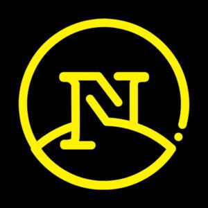 Nuha Fadh logo