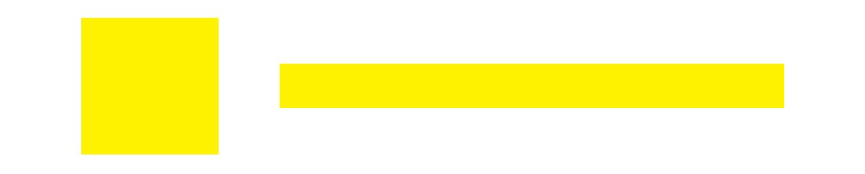 Nuhafadh.com